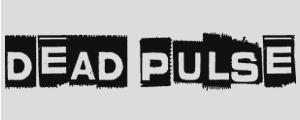 logo Dead Pulse